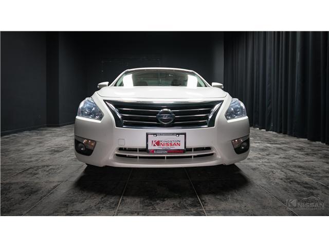 2014 Nissan Altima 3.5 SL (Stk: PM17-332) in Kingston - Image 2 of 28