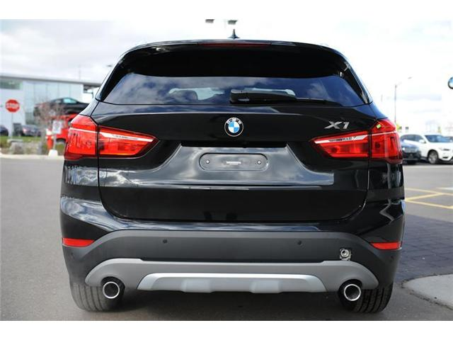 2018 BMW X1 xDrive28i (Stk: 8K20463) in Brampton - Image 4 of 12