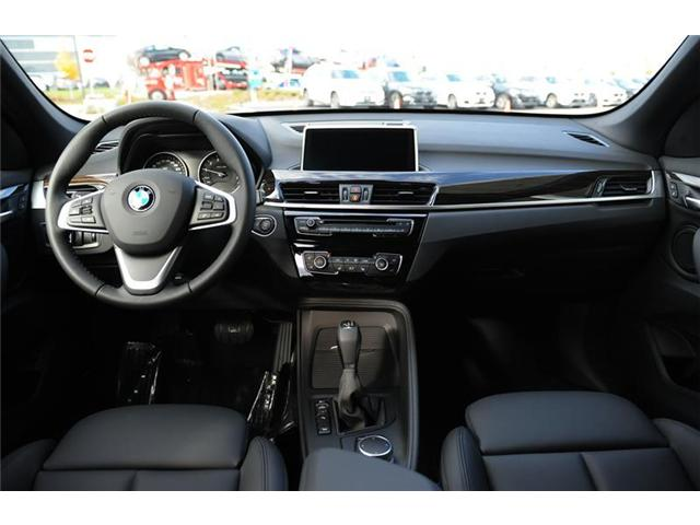 2018 BMW X1 xDrive28i (Stk: 8K20463) in Brampton - Image 9 of 12