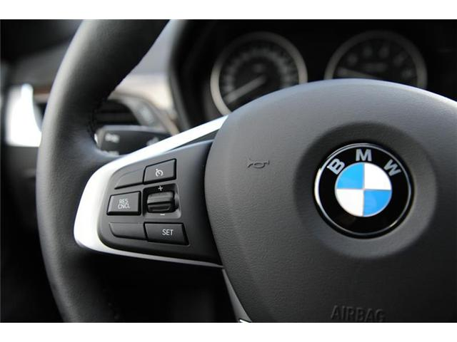 2018 BMW X1 xDrive28i (Stk: 8K20463) in Brampton - Image 12 of 12