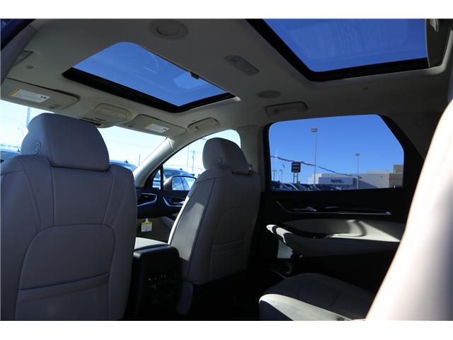 2018 Buick Enclave Essence (Stk: 159056) in Medicine Hat - Image 13 of 24