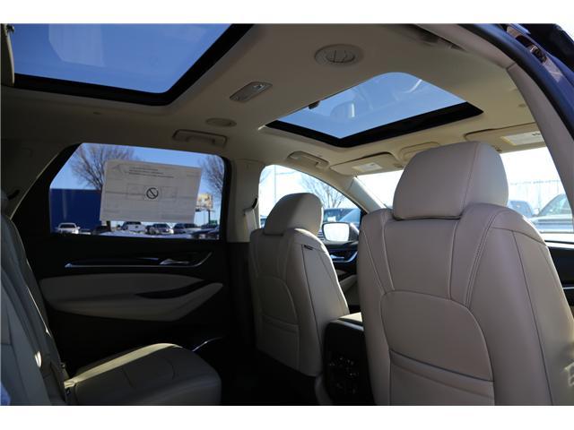 2018 Buick Enclave Essence (Stk: 159056) in Medicine Hat - Image 15 of 24