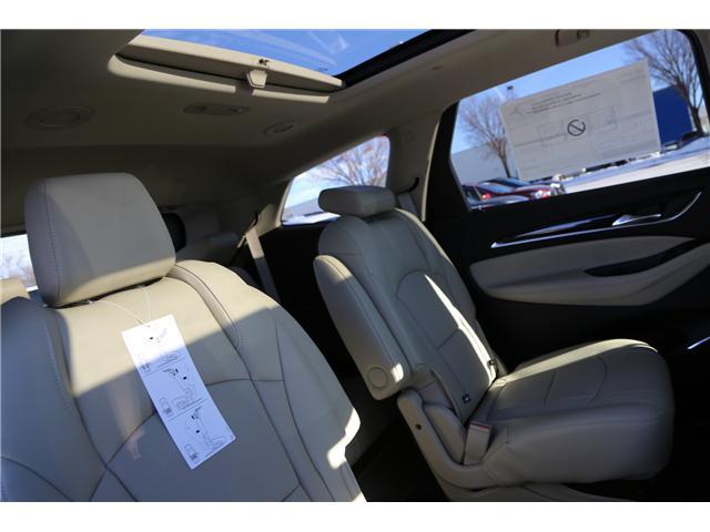 2018 Buick Enclave Essence (Stk: 159056) in Medicine Hat - Image 16 of 24