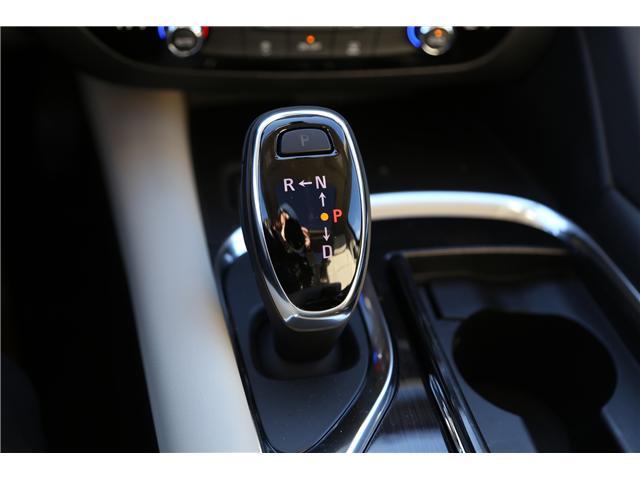 2018 Buick Enclave Essence (Stk: 159056) in Medicine Hat - Image 20 of 24