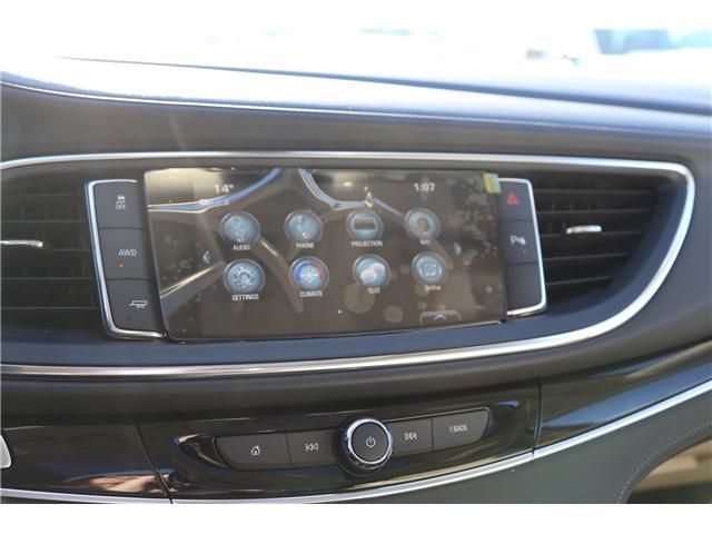 2018 Buick Enclave Essence (Stk: 159056) in Medicine Hat - Image 22 of 24