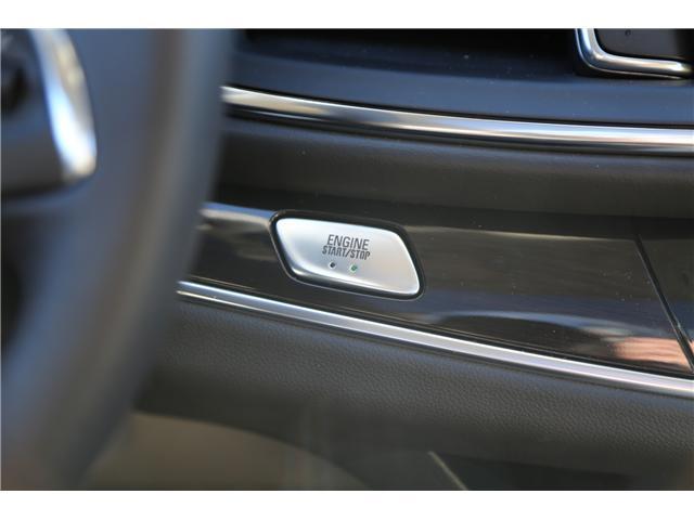 2018 Buick Enclave Essence (Stk: 159056) in Medicine Hat - Image 24 of 24