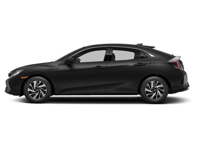 2018 Honda Civic LX (Stk: 8302782) in Brampton - Image 2 of 2