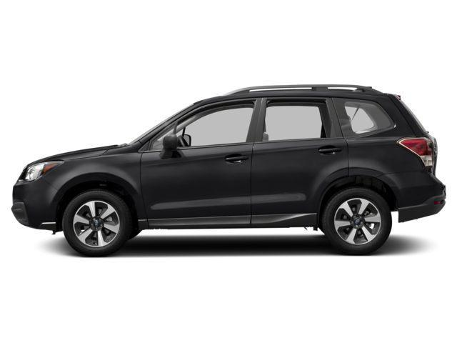 2018 Subaru Forester 2.5i (Stk: SUB1432) in Charlottetown - Image 2 of 9
