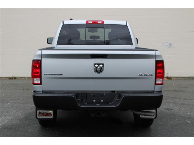 2018 RAM 1500 SLT (Stk: S169984) in Courtenay - Image 6 of 30