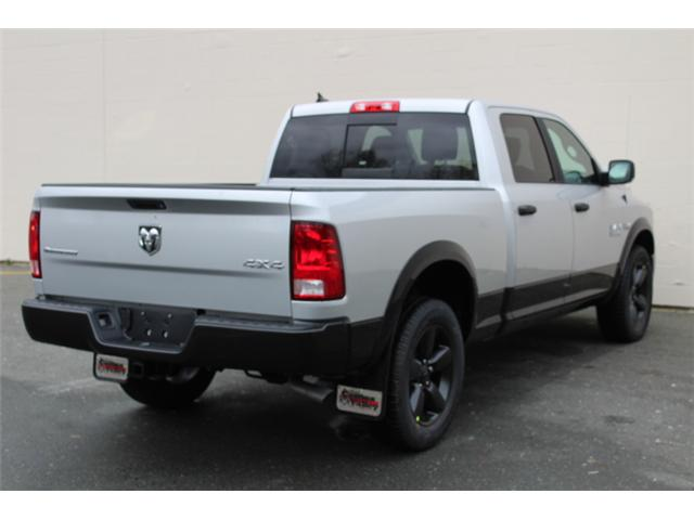 2018 RAM 1500 SLT (Stk: S169984) in Courtenay - Image 7 of 30