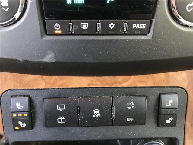 2011 Buick Enclave CXL (Stk: 20696) in Pembroke - Image 11 of 13