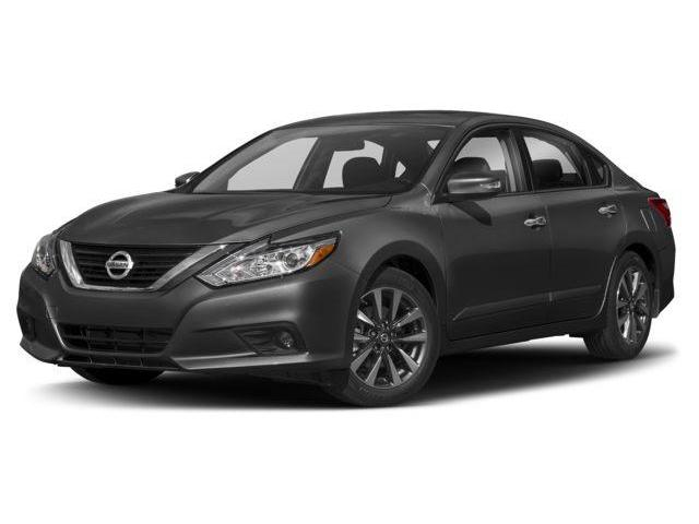 2018 Nissan Altima 2.5 SL Tech (Stk: 18044) in Waterloo - Image 1 of 9