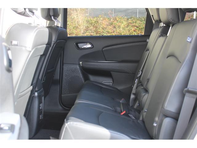 2018 Dodge Journey GT (Stk: T189773) in Courtenay - Image 13 of 30