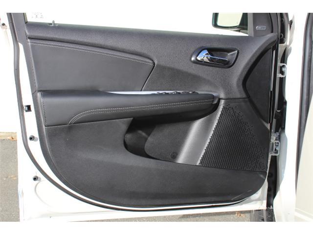 2018 Dodge Journey GT (Stk: T189773) in Courtenay - Image 15 of 30