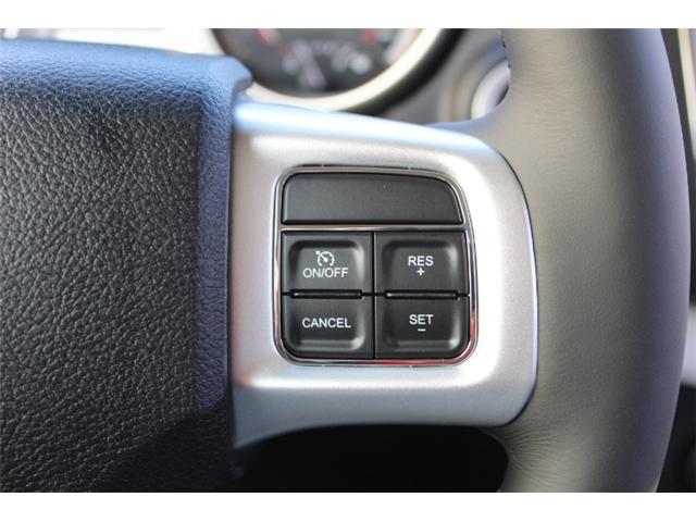 2018 Dodge Journey GT (Stk: T189773) in Courtenay - Image 19 of 30
