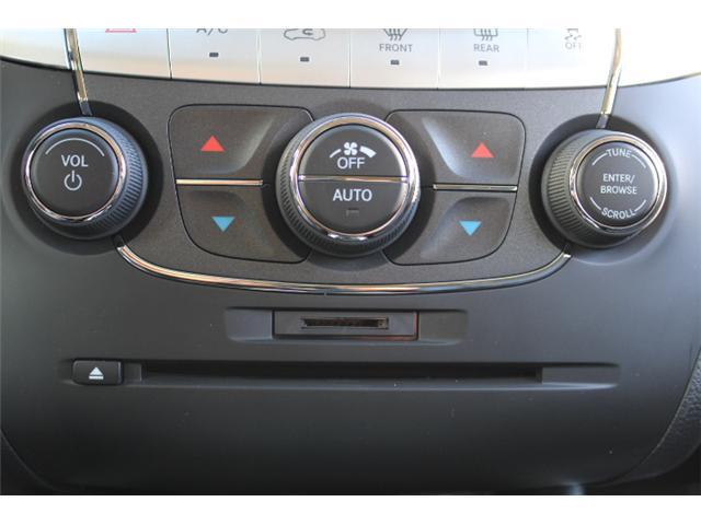 2018 Dodge Journey GT (Stk: T189773) in Courtenay - Image 23 of 30