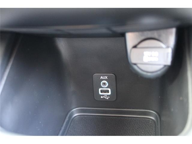 2018 Dodge Journey GT (Stk: T189773) in Courtenay - Image 24 of 30