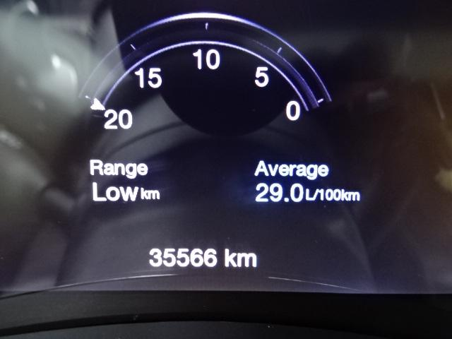 2017 Jeep Grand Cherokee Limited (Stk: EE887320) in Surrey - Image 17 of 29