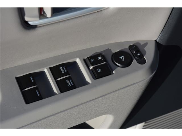 2015 Honda Pilot EX-L (Stk: 170029) in Regina - Image 12 of 37