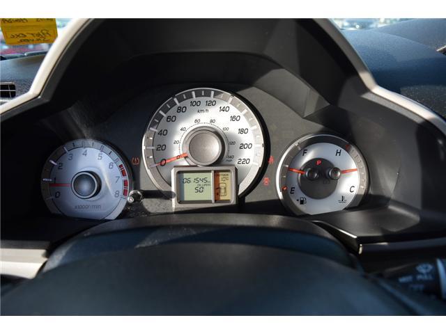 2015 Honda Pilot EX-L (Stk: 170029) in Regina - Image 17 of 37