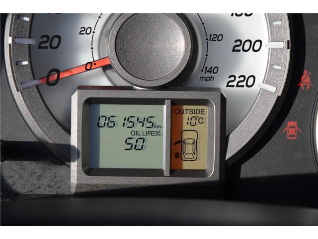 2015 Honda Pilot EX-L (Stk: 170029) in Regina - Image 18 of 37