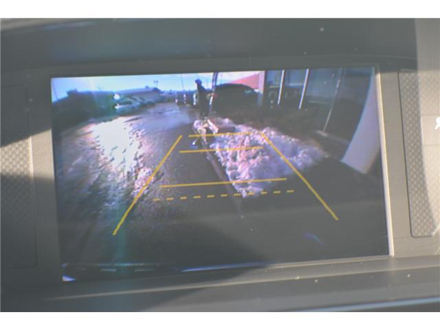2015 Honda Pilot EX-L (Stk: 170029) in Regina - Image 21 of 37