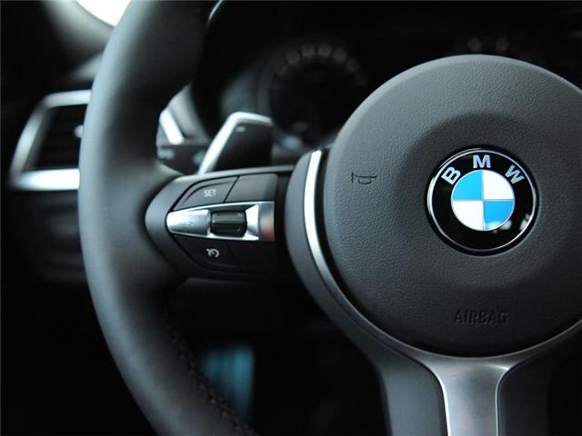2018 BMW 340 i xDrive (Stk: 8190584) in Brampton - Image 12 of 12