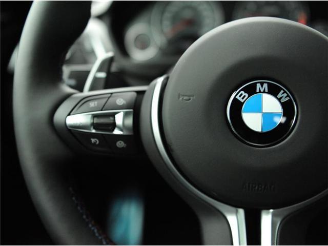 2018 BMW M4 Base (Stk: 8C87190) in Brampton - Image 15 of 15