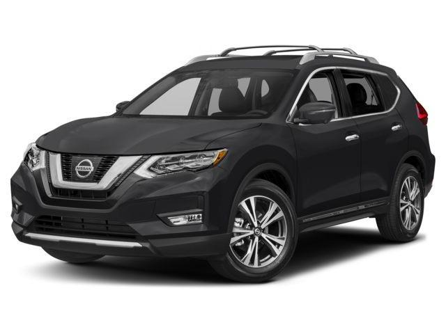 2018 Nissan Rogue SL (Stk: 18-020) in Smiths Falls - Image 1 of 9