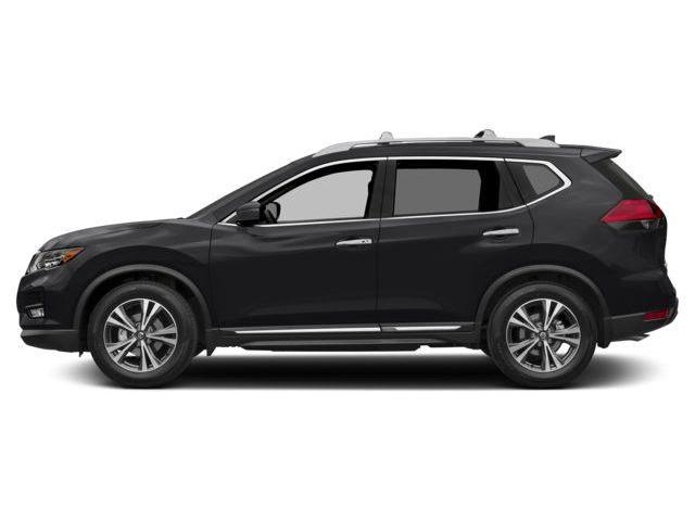 2018 Nissan Rogue SL (Stk: 18-020) in Smiths Falls - Image 2 of 9