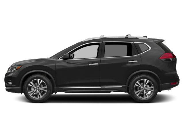 2018 Nissan Rogue SL (Stk: 18-037) in Smiths Falls - Image 2 of 9