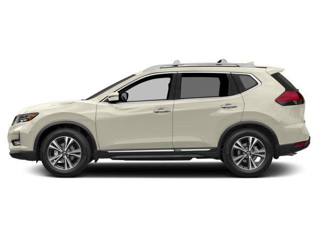 2018 Nissan Rogue SL (Stk: 18-044) in Smiths Falls - Image 2 of 9