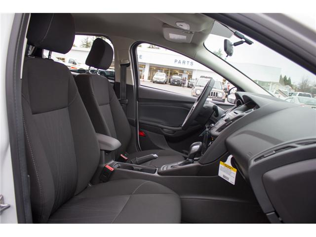 2017 Ford Focus SE (Stk: 7FO8837) in Surrey - Image 14 of 23
