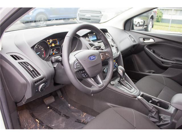 2017 Ford Focus SE (Stk: 7FO8837) in Surrey - Image 15 of 23