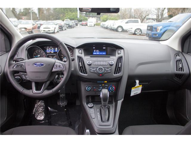 2017 Ford Focus SE (Stk: 7FO8837) in Surrey - Image 16 of 23