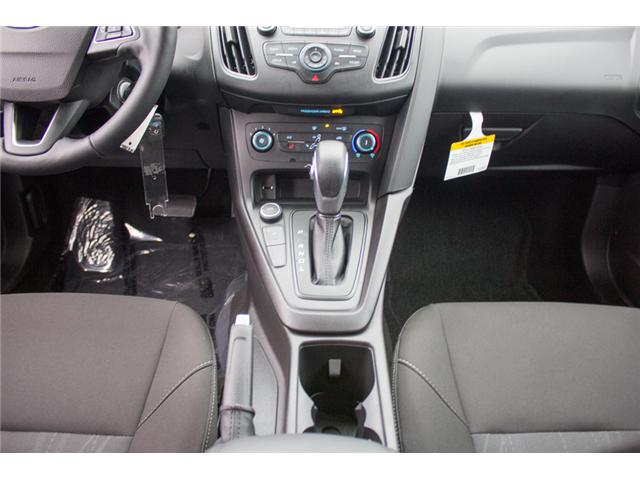 2017 Ford Focus SE (Stk: 7FO8837) in Surrey - Image 18 of 23