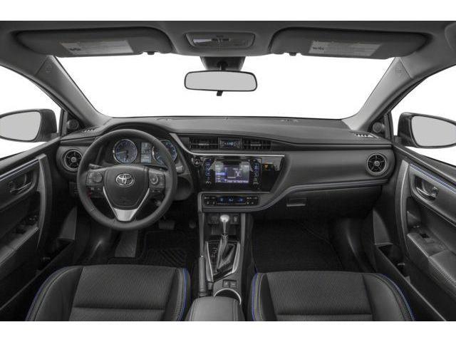 2018 Toyota Corolla SE (Stk: 18123) in Walkerton - Image 5 of 9