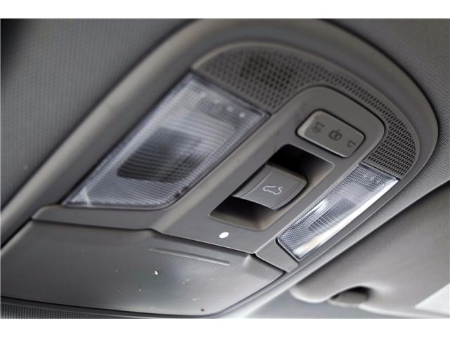 2014 Kia Optima SX Turbo (Stk: P1801801) in Regina - Image 19 of 35