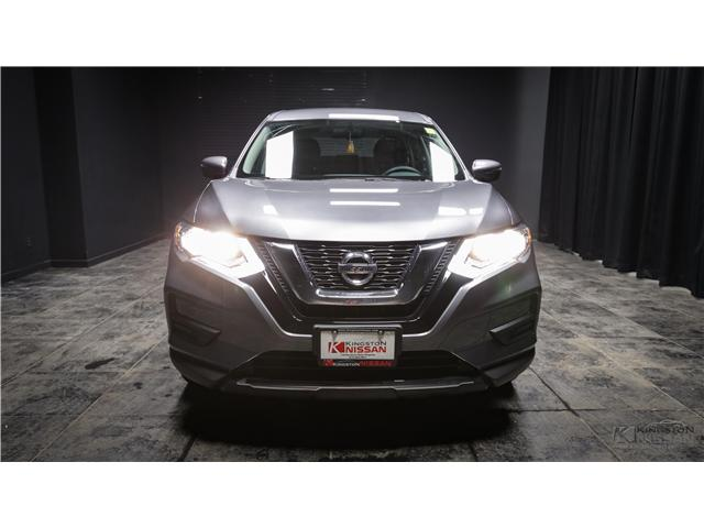 2017 Nissan Rogue S (Stk: PT17-352) in Kingston - Image 2 of 32
