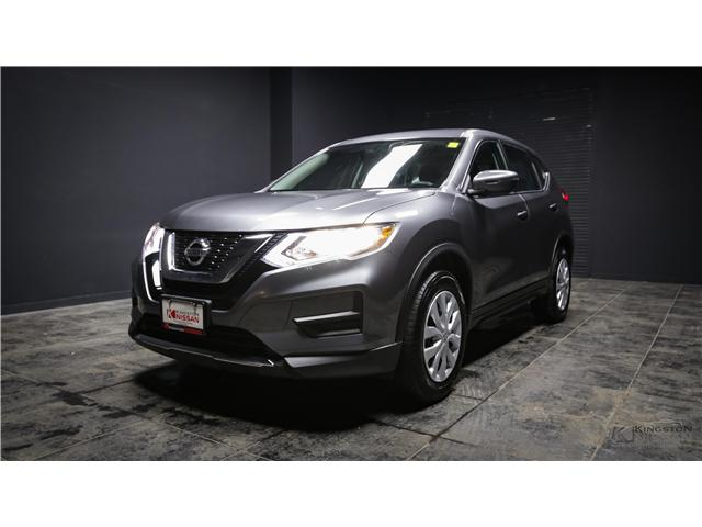 2017 Nissan Rogue S (Stk: PT17-352) in Kingston - Image 3 of 32