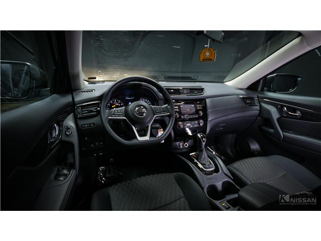 2017 Nissan Rogue S (Stk: PT17-352) in Kingston - Image 11 of 32