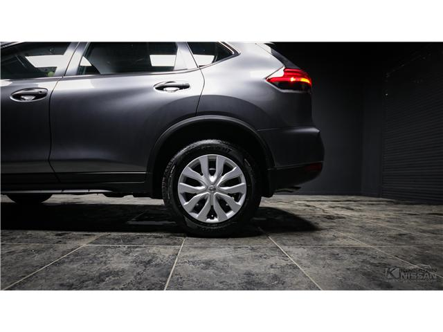 2017 Nissan Rogue S (Stk: PT17-352) in Kingston - Image 26 of 32