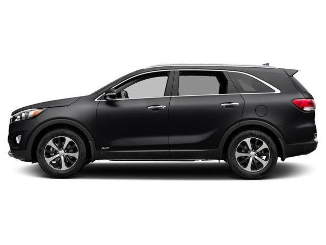 2018 Kia Sorento 2.0L EX (Stk: K18255) in Windsor - Image 2 of 9