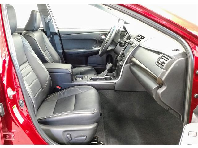 2015 Toyota Camry XLE (Stk: 18114A) in Kincardine - Image 15 of 30