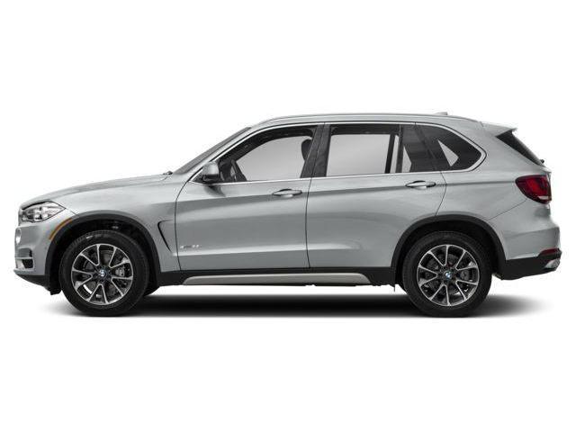2018 BMW X5 xDrive35i (Stk: 54791) in Toronto - Image 2 of 9