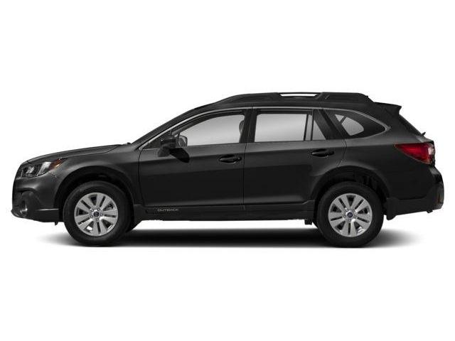 2018 Subaru Outback 2.5i Limited (Stk: DS4728) in Orillia - Image 2 of 9