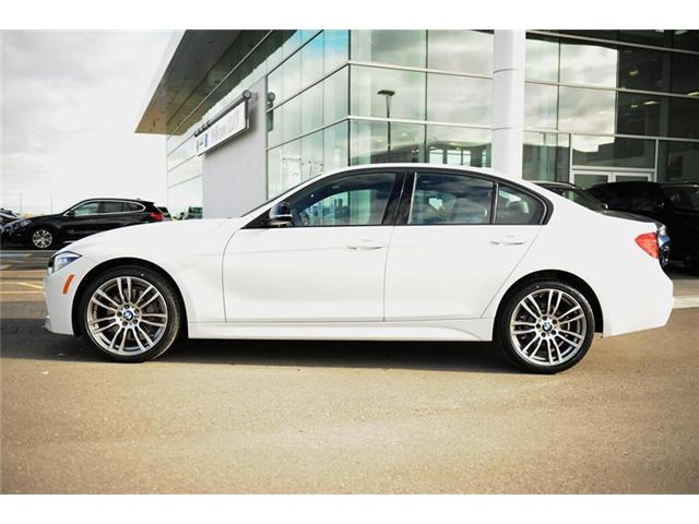 2018 BMW 340 i xDrive (Stk: 8190563) in Brampton - Image 2 of 12