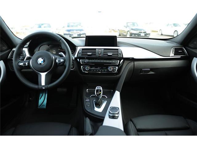 2018 BMW 340 i xDrive (Stk: 8190563) in Brampton - Image 9 of 12