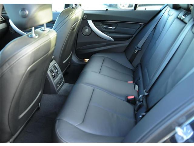 2018 BMW 340 i xDrive (Stk: 8190594) in Brampton - Image 8 of 12