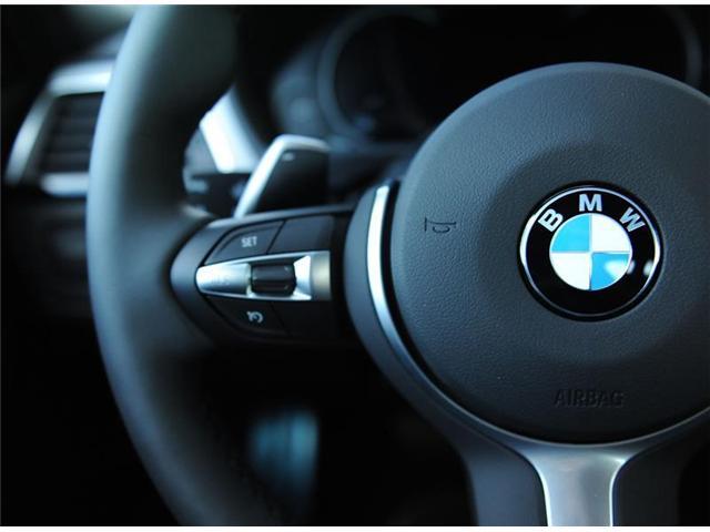 2018 BMW 340 i xDrive (Stk: 8190594) in Brampton - Image 12 of 12